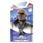 Figurina Disney Infinity 2.0 Nick Fury
