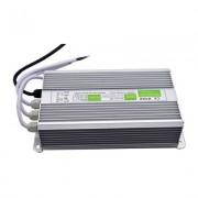 Блок питания для светодиодной ленты Ecola LED Strip Power Supply 24V 200W IP67 D7L200ESB