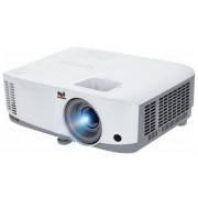 Viewsonic PA503X 3500Lm 22000:1 XGA 1024x768 Business & Education Projector