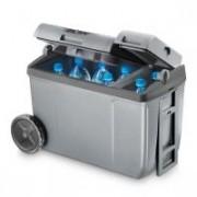 Dometic CoolFun termoelektromos hűtőbox SC38