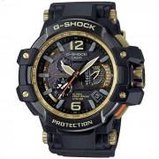 Casio G-Shock GPS Hybrid GPW-1000GB-1AER