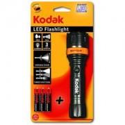 Baterijska lampa Kodak Focus LED 120