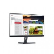 "Монитор Dell SE2419H, 24"" (60.96 cm) IPS панел, Full HD, 5ms, 1 000:1, 250cd/m2, HDMI, VGA"
