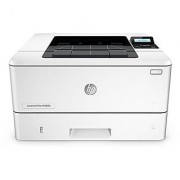HP LaserJet Pro M403N Printer