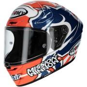 Suomy SR-GP Dovi Replica 2019 Helmet - Size: Extra Small