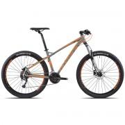 Olympia Bicikl Cobra 27,5 m 23