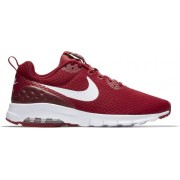 Nike M AIR MAX MOTION LW