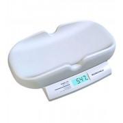 Momert Детские весы Momert 6470