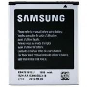 Samsung EB425161LU Оригинална Батерия