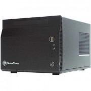 Carcasa desktop silverstone SG06 (SST-SG06BB-Lite)