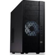 Carcasa Cooler Master N400 KKN1 fara sursa