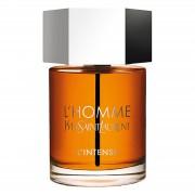 YSL Eau de Parfum intenso L'Homme de Yves Saint Laurent - 100ml