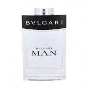 Bvlgari Bvlgari Man eau de toilette 100 ml uomo