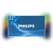 Philips 32PFS6402 - Full HD tv