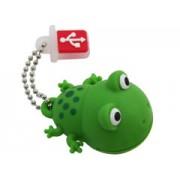TDK 8GB Krokodil pen drive