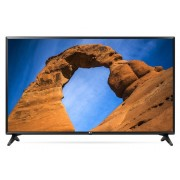 "TV LED, LG 43"", 43LK5900PLA, Smart webOS 4.0, WiFi, FullHD"