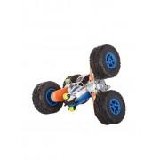 CARRERA RC Turnator - Super Flex