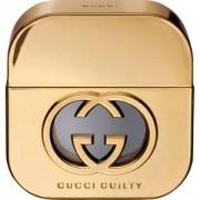 Gucci Perfumes femeninos Guilty Eau de Parfum Spray Intense 75 ml