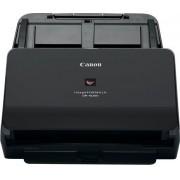 Canon imageFORMULA DR-M260 - Documentscanner - CMOS / CIS - Dubbelzijdig - 216 x 5588 mm - 600 dpi x 600 dpi - tot 60 ppm (mono) / tot 60 ppm (kleur)