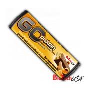 Baton Go Protein BioTech 80g Banane