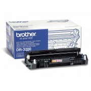 BROTHER Drum Unit for HL-5340/50/80, DCP-8070/8085, MFC-8370/8380/8880 series (DR3200)