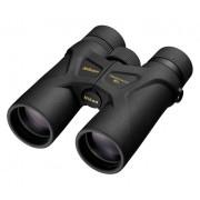 Nikon Бинокль Prostaff 3s 10x42
