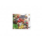 Joc Super Smash Bros 3DS