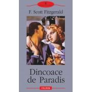 Dincoace de Paradis (eBook)