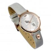 The Carat Shop Horloge - Hufflepuff Wapenschild - Harry Potter