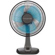 Ventilator Rowenta VU2110 stoni