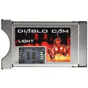 Diablo Cam Light V2.3