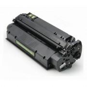 TASTIERA K120 USB BLACK 920-0025