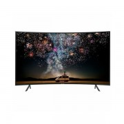 Televizor SAMSUNG LED TV 65RU7372, UHD, SMART, CURVED UE65RU7372UXXH