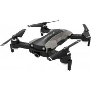 JRhong IDEA20 RC Drone With 4K Camera, B
