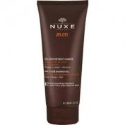 Nuxe Soin pour hommes Nuxe Men Gel Douche Multi-Usages 200 ml