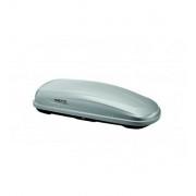 Cutie Portbagaj Hapro Traxer 6.6 Silver Grey