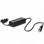 Car notebook power supply Akyga Dedicated AK-ND-37 19V/4.74A 90W 5.5x3.0 mm pin SAMSUNG AK-ND-37