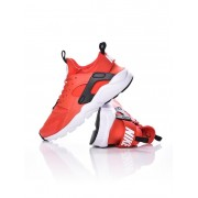 Nike Boys Air Huarache Run Ultra (gs) utcai cipő