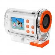 RCA Cámara de Video RCA EZ5280WH