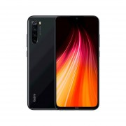 Xiaomi Redmi Note 8 128 GB 6 RAM