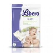 Essity Italy Spa Libero Easy Change 50x70cm 2210
