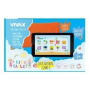 VIVAX Kids tablet TPC-705