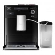 "Melitta Coffee machine Melitta ""Caffeo CI E970-103"""