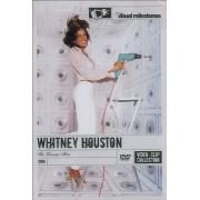 Whitney Houston - The Greatest Hits (DVD)