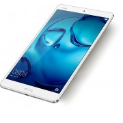Huawei M3 Lite 8 LTE white