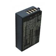 Blackmagic Pocket Cinema Camera bateria (850 mAh)
