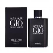 GIORGIO ARMANI - Acqua di Gio Profumo Men EDP 125 ml férfi