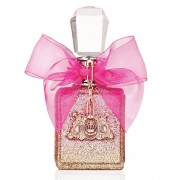 Juicy Couture Viva La Juicy Rose 100 ML Eau de Parfum - Profumi di Donna