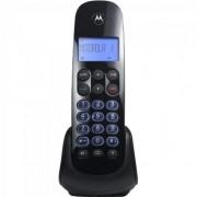 Telefone S/ Fio MOTO750 Preto Motorola