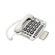 Geemarc AmpliPOWER 50 - Téléphone filaire